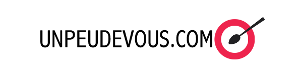 logo site header cut